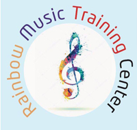 Rainbow Music Training Centre LLC