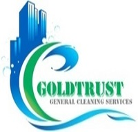 Gold Trust General Cleaning Services
