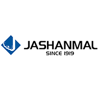 Jashanmal National Co (L.L.C)