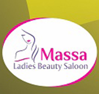 Massa Ladies Beauty Saloon