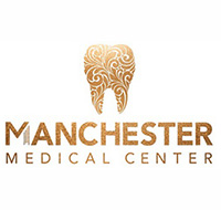 Manchester Medical Centre