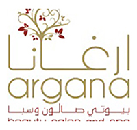 Argana Beauty Salon & Spa