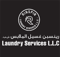RinSpin Laundry Services (L.L.C)