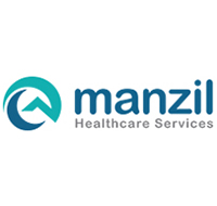 Manzil Health Care Services