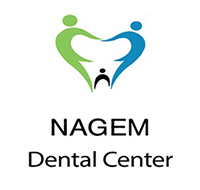 Nagem Dental Diet & Laser Center