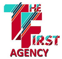 The First Agency