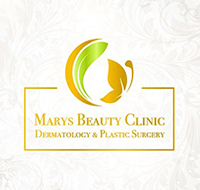 Marys Beauty Clinic FZ-LLC