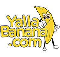 Yallabanana.com