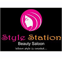 Style Station Beauty Salon