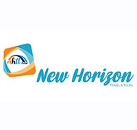 New Horizon Travel & Tours L.L.C