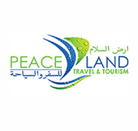 Peace Land Travel and Tourism