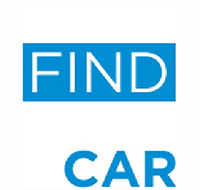 We Find Your Car