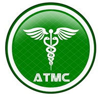 Al Talouk Medical Coding Training