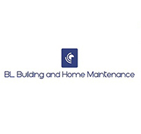 BL Building and Home Maintenance