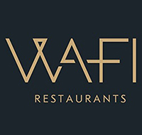 Wafi Restaurants