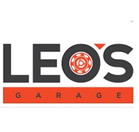 Leos Automotive LLC