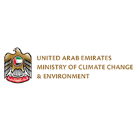 Ministry of Environment & Water