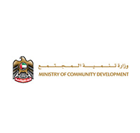 Ministry of Social Affairs-Umm Al Quwain