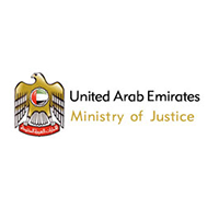 Ministry of Justice-Dubai
