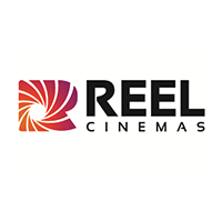 REEL CINEMAS-Dubai Mall