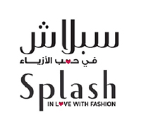 Splash Boutique Br leather trading CO