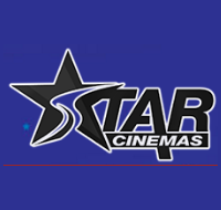 STAR CINEMAS-Lamcy Plaza