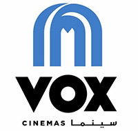 VOX CINEMAS- Grand Hyatt
