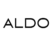 ALDO Accessories - Mirdif