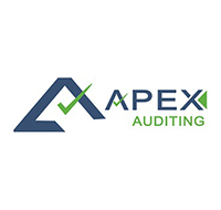 Apex Auditing