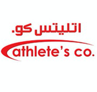 Athletes Co.