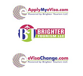 Brighter Tourism LLC