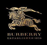 Burberry Middle East