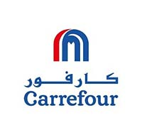 Carrefour - Mirdif City Centre