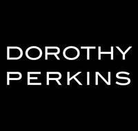 Dorothy Perkins - Downtown Dubai