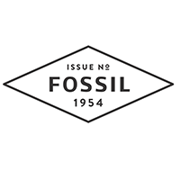 Fossil Europe GmbH