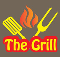 The Grill Restaurant