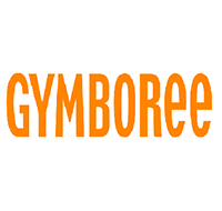 Gymboree Kids Wear