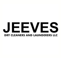 Jeeves Dry Cleaners & Launderers (L.L.C)