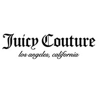Juicy Couture - Dubai Marina