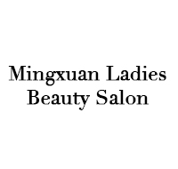 Mingxuan Ladies Beauty Salon