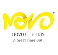 NOVO CINEMAS-Festival City Mall