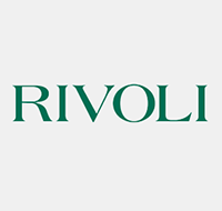 RIVOLI Watches