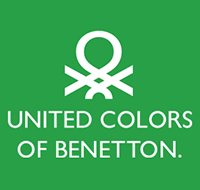 United Colors of Benetton - Al Mankhool