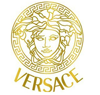 Versace Collection - Zayed Sports City