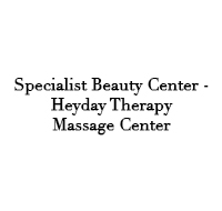 Specialist Beauty Center - Water Spa