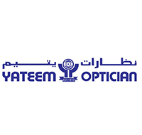 Yateem Optician - Downtown Dubai